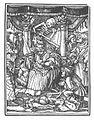 Holbein Danse Macabre 7.jpg