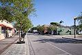 Holden-Parramore Historic District-15.jpg