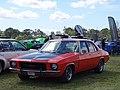 Holden Monaro GTS (44366499015).jpg