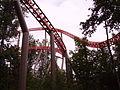 Holiday Park GeForce 05.JPG