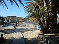 Holidays - Crete - panoramio (126).jpg