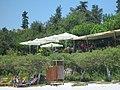 Holidays Greece - panoramio (805).jpg