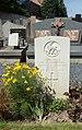 Hollain Churchyard -13.jpg