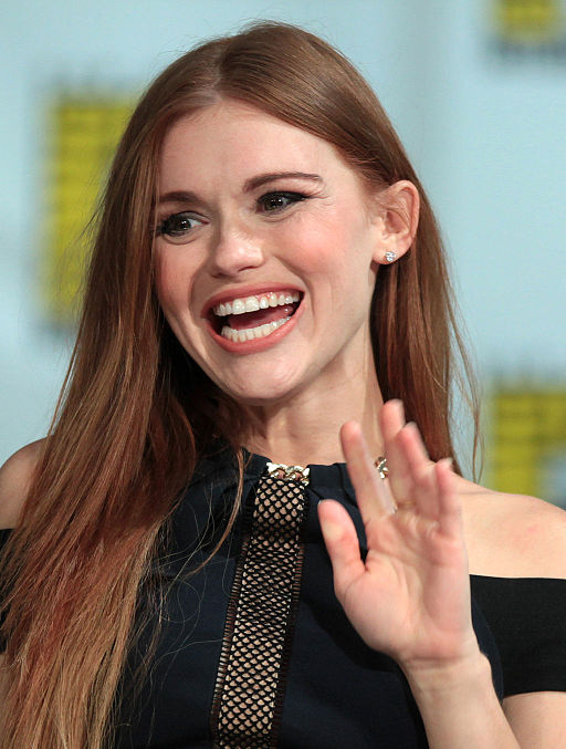 Holland Roden (14768078891) (cropped)