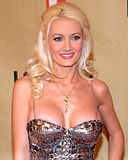 Holly Madison cropped.jpg