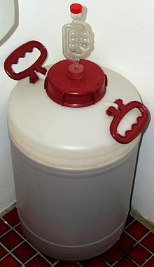 Homebrew Fermenter.jpg