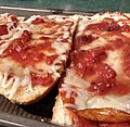 Homemade French Bread Pizza.jpg