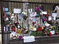 Homenajes a Fidel Castro en Buenos Aires 28.jpg