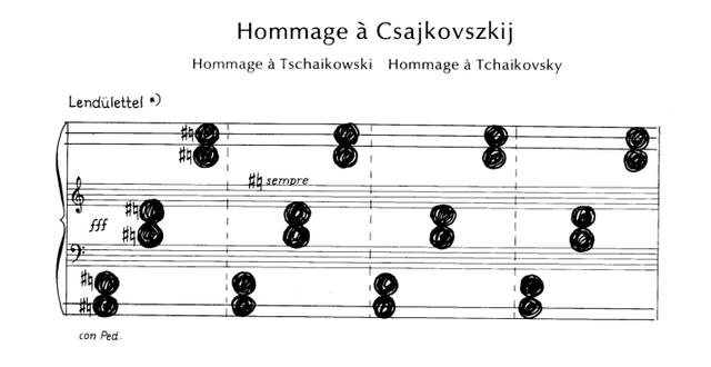 György Kurtág - Wikiwand