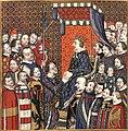 Hommage à Charles V - Roger de Gaignières.jpg