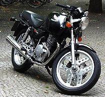 Yamaha Motorcycle Dealers In Bergen County Nj