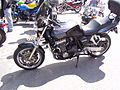 Honda CB 1000 Super Four.JPG