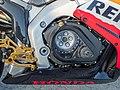 Honda EM1B0087 (48075197957).jpg
