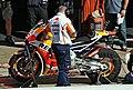 Honda RC213V-MotoGP-2015(1).JPG