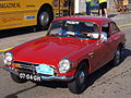 Honda S 800 Coupe dutch licence registration 07-04-GH pic2.JPG