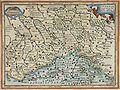 Hondius Saxoniae superioris Lusatiae Misniaeque descriptio.jpg