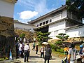 Honmachi, Himeji, Hyogo Prefecture 670-0012, Japan - panoramio (4).jpg