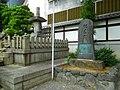 Honno-ji DSCN3452.jpg