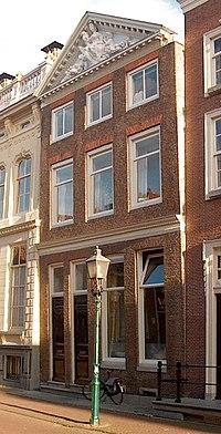 Hoorn, Grote Oost 24.jpg