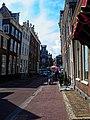 Hoorn - Grote Oost - View WSW.jpg