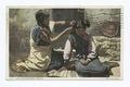Hopi Hair Dressers, Arizona (NYPL b12647398-70458).tiff