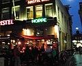 Hoppe bar Amsterdam.jpg