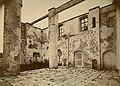 Horadnia, Kałoža. Горадня, Каложа (J. Sadoŭski, 1873-89).jpg