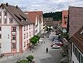 Horb Marktplatz.jpg