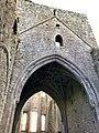 Hore Abbey, Caiseal, Éire - 46533716362.jpg