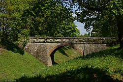 Horsted House Bridge-geograph-3965614-by-Peter-Trimming.jpg