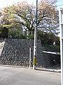Hoshizaki Castle 016.JPG