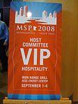 Hospitality Bar (2828705325).jpg