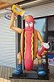 Hot Dog Man (9137016997).jpg