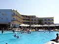 Hotel Afrodite - panoramio.jpg
