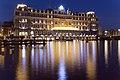Hotel Amstel, Amsterdam.jpg