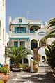 Hotel Anastasia Princess - Perissa - Santorini - Greece - 09.jpg