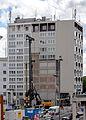 Hotel Breslauer Platz 2, Ansicht von Westen-8847.jpg