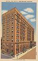 Hotel De Soto New Orleans Postcard 2.jpg