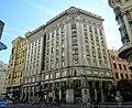 Hotel Gran Vía (Madrid) 01.jpg