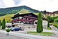 Hotel Interstar, Saalbach-Hinterglemm, 2014 (04).JPG