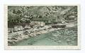 Hotel Metropole and Beach, Avalon, Santa Catalina, Calif (NYPL b12647398-66439).tiff