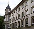 Hotel Post Wildbad.jpg