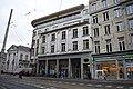 Hotel Saint Antoine.jpg
