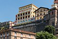 Hotel Sorrento.jpg