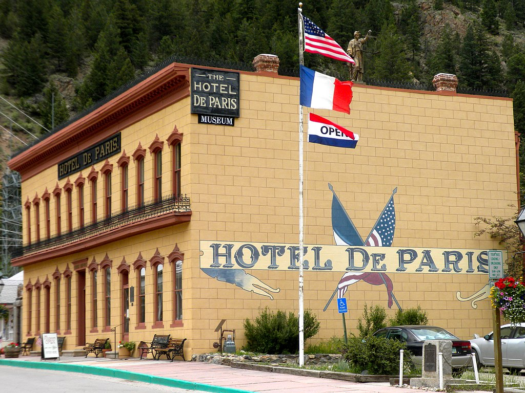 File Hotel De Paris Wikimedia Commons