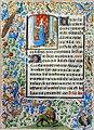 Hours of Mary of Burgundy Heilige Katharina.jpg