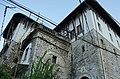 House 'Cene' 01.jpg