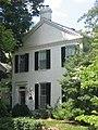 House at 130 E. Main in Hanover.jpg