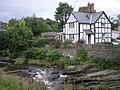 House beside the river - geograph.org.uk - 941792.jpg