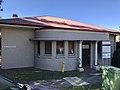 House in Ipswich, Queensland 03.jpg